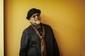ジョー・ロヴァーノ(Joe Lovano)『Garden Of Expression』ジャズの深淵をサックスで表したECMからの新作を語る