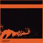 タイヨンダイ・ブラクストン 『Oranged Out E.P.』 ミュージック・コンクレート的視点で踊れるサウンド創造した新EP