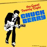 ロックンロールに別名を与えるなら…それはチャック・ベリーだ ~90歳迎えた生ける伝説、彼の音楽が愛され続ける理由とは?