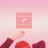 PARKGOLFとLicaxxxのリミックス収録、CICADA最新作の配信限定版『BED ROOM/alternative』登場&試聴可