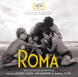 VA『ROMA/ローマ オリジナル・サウンドトラック』 話題のNetflix映画、劇中で流れていたメキシコ音楽をコンパイル