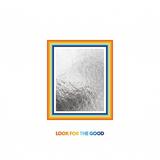 ジェイソン・ムラーズ(Jason Mraz)『Look For The Good』初レゲエ・アルバムで問うパンデミックや人種差別