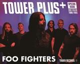 フー・ファイターズ(Foo Fighters)『Medicine At Midnight』デイヴ・グロールが語る、一人の少女との出会いから受けた2020年最大のインスピレーション