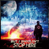 ANOTHER STORY OF THE OTHER SIDE 『BUT I SHOULDN'T STOP HERE』