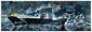 金沢21世紀美術館〈大岩オスカール展〉 世界を客観的に俯瞰するブラジル日系二世のコスモポリタン、大岩オスカールの6つのヴィジョン