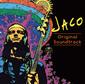 ジャコ・パストリアス 『Jaco』 メタリカのトゥルヒーヨらによるカヴァーも収録、ジャコのドキュメンタリー映画サントラ