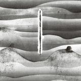 Cornelius 『Mellow Waves』 メロウで内省的なムードがアルバム全体を包み込む11年ぶりのオリジナル作