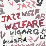 ヴァイアグラ・ボーイズ(Viagra Boys)『Welfare Jazz』イギー・ポップも評価するポスト・パンクの切り札