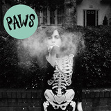 PAWS 『Youth Culture Forever』