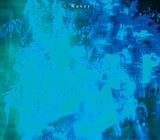 田所あずさ『Waver』PENGUIN RESEARCHの神田と〈ゆらぎ〉をテーマに構成した初のセルフ・プロデュース作