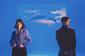 CRYSTAL『Reflection Overdrive』サンダーキャットやジャスティスらが愛する東京発シンセ・サウンドはいかに生まれたか?