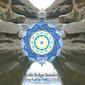 VA 『Knife Ridge Breakin' One Push by YUKO LOTUS』 女性ゴルジェ・ブーティストによる初の公式ミックスCD