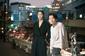 【アジアNOW!】第6回 折坂悠太とイ・ランが語る、音楽と社会と個人の話。日韓シンガー・ソングライター対談