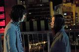 芥川賞作家・本谷有希子の傑作小説が映画化! 『生きてるだけで、愛。』のイントキ試写会に25組50名様をご招待