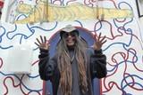 【アジアNOW!】第1回 タイ・ヒップホップ・シーンの今に迫る! JUU(ジュウ)、イサーン在住のラップの師匠を直撃