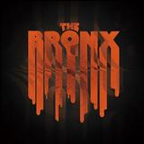 ブロンクス(The Bronx)『Bronx VI』不良性プンプンの色気を漂わす腰の座った直情パンク