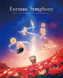 VA 『Eorzean Symphony: FINAL FANTASY XIV Orchestral Album Vol.2』 光の戦士たちとの思い出の数々が目と耳で蘇る