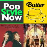 "BTS、待望の新曲にして最高のサマー・チューン""Butter""など今週の洋楽ベスト・ソング"