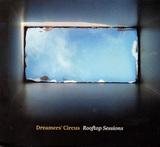 ドリーマーズ・サーカス 『Rooftop Sessions』 北欧トラッドとクラシックを絶妙にミックスしたシンフォニックなサウンド