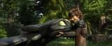 ドリームワークス新作映画「ヒックとドラゴン 聖地への冒険」試写会に10組20名様をご招待!