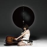 大森靖子『TOKYO BLACK HOLE』ミトや亀田誠治ら参加、かつてなくポップに生きることの美しさ歌った出産後初のアルバム