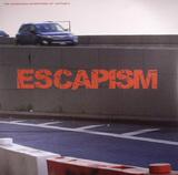 フレッドP 『The Incredible Adventures Of Captain P: Escapism』 独特な湿度と暗闇が似合う真骨頂のディープ・ハウス作
