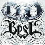 D.O 『D.O THE BEST』