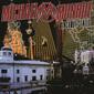 マイケル・モンロー 『Blackout States』 新ギタリストのハイテンションなR&R演奏と主役の歌唱が相性抜群な新作
