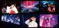 BiSHが辿り着いた大阪城ホールの大舞台――「And yet BiSH moves.」の熱狂を紐解く