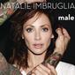 ナタリー・インブルーリア 『Male』 ダフトやキュアーら男性アクト曲のカヴァーで構成した6年ぶり新作