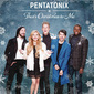 PENTATONIX 『That's Christmas To Me』 ダフト・パンクのカヴァーで人気に火が点いた5人組のホリデー盤