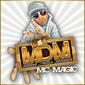 MC MAGIC 『Million Dollar Mexican』 定番のレイドバック系~トークボックスの泣き歌など持ち味全開な新作