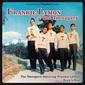 【ろっくおん!】第34回 50sドゥワップ・グループ、フランキー・ライモン&ザ・ティーンエイジャーズの2in1復刻盤