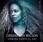 カサンドラ・ウィルソン 『Coming Forth By Day』 ジャズ/ブルース歌手としての魅力を満喫できるビリー・ホリデイ・トリビュート盤
