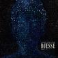 ジェイコブ・コリアー(Jacob Collier)『Djesse Vol.3』タンク・アンド・ザ・バンガスらを招き、これまでで最もファンキーなサウンドに