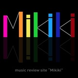 みなさんSoundCloud使ってますか? 〈Mikiki〉のプレイリスト作りました!