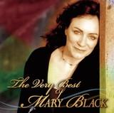 MARY BLACK 『ザ・ベリー・ベスト・オブ・メアリー・ブラック』