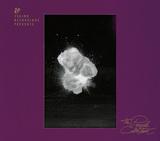VA 『Eskimo Recordings Pres. The Purple Collection』 北欧ニュー・ディスコ老舗が期待の新鋭集めたコンピ