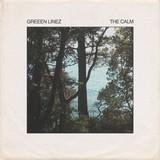 グリーン・ラインズ、クリスタル・サウンドが進化した新アルバム『The Calm』全曲を聴きながらを駆け足で紹介!