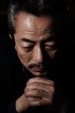 映画『TAP - THE LAST SHOW -』 〈相棒〉ファンも必見、タップ・ダンス題材に水谷豊ならではの人間讃歌輝く監督デビュー作