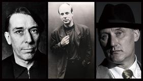 ブライアン・イーノ(Brian Eno)『Wrong Way Up』『Spinner』ジョン・ケイル、ジャー・ウォブルとコラボした90年代の傑作2枚が再発! その真価を再考する