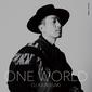 DJ KAWASAKI『ONE WORLD』生演奏にこだわって享楽度を追求した11年ぶりのオリジナル作
