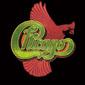 CHICAGO 『Chicago VIII』――ニューオーリンズ・ジャズ調など遊び心もたっぷりの、フリー・ソウル視点で人気の一枚