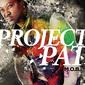 プロジェクト・パット 『M.O.B.』 マフィア作法トラックに乗せ、ストリート・ゴッドの何たるかを吐く!