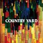 COUNTRY YARD 『COUNTRY YARD』 東京のメロコア・バンド、デビュー作に通じるストレートな勢いをパックした3作目