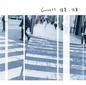 GOMESS 『情景-後篇-』 後篇はコショージメグミやCICADA及川ら参加、温度感&詩情溢れるセンティメンタルな世界描いた一枚