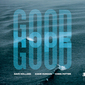 デイヴ・ホランド、ザキール・フセイン、クリス・ポッター 『Good Hope』 〈神の手〉ザキールのトリオによる音の曼陀羅