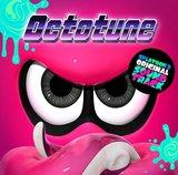 『Splatoon2 ORIGINAL SOUNDTRACK -Octotune-』 サントラ第2弾は、消毒済み女性DJのクレイジーな楽曲をメインに
