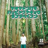 Raputa Heaven『ヤオヤドンパチハッピャクヤチョウ』BPM 35の新スタイル〈KAKEHAN〉を提唱したCAKRA DINOMIXのMC兼トラックメイカーによるソロ・アルバム