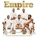 ピットブルやニーヨら助力、音楽業界の表裏描くUS人気ドラマ「Empire 成功の代償」第2シーズンのサントラ登場
